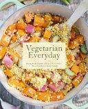Download Vegetarian Everyday Book