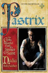 Pastrix Book
