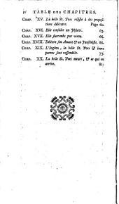 L'ingénu,: histoire veritable. Tirée des manuscrits du Pere Quesnel