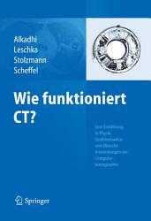 Wie funktioniert CT  PDF