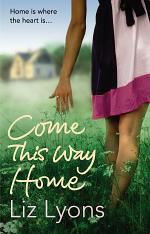 Come This Way Home