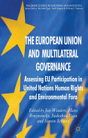 The European Union and Multilateral Governance PDF
