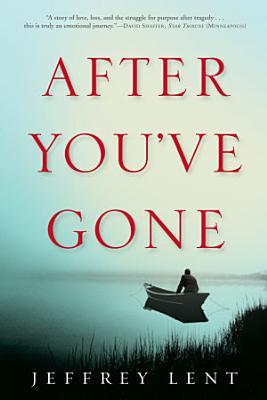 After You ve Gone