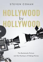Hollywood by Hollywood PDF