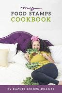 My Food Stamps Cookbook PDF