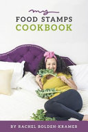 My Food Stamps Cookbook Book PDF