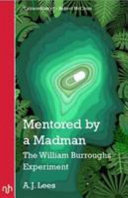 Mentored by a Madman Book