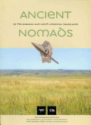Ancient Nomads of the Eurasian and North American Grasslands PDF