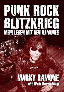 Punk Rock Blitzkrieg PDF