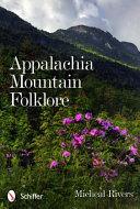 Appalachia Mountain Folklore PDF