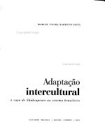 Adapta    o intercultural PDF