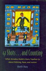 41 Shots   and Counting PDF