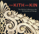 For Kith and Kin PDF