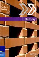 FCS Construction Masonry and Tiling L2 PDF