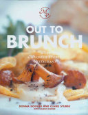 Out to Brunch PDF