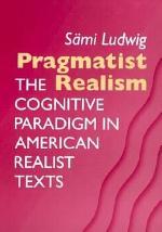 Pragmatist Realism