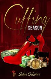 Cuffing Season: The Complete Series