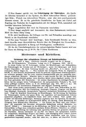 Korrespondenzblatt für schweizer Ärzte: Band 17