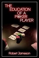 The Education of a Poker Player PDF