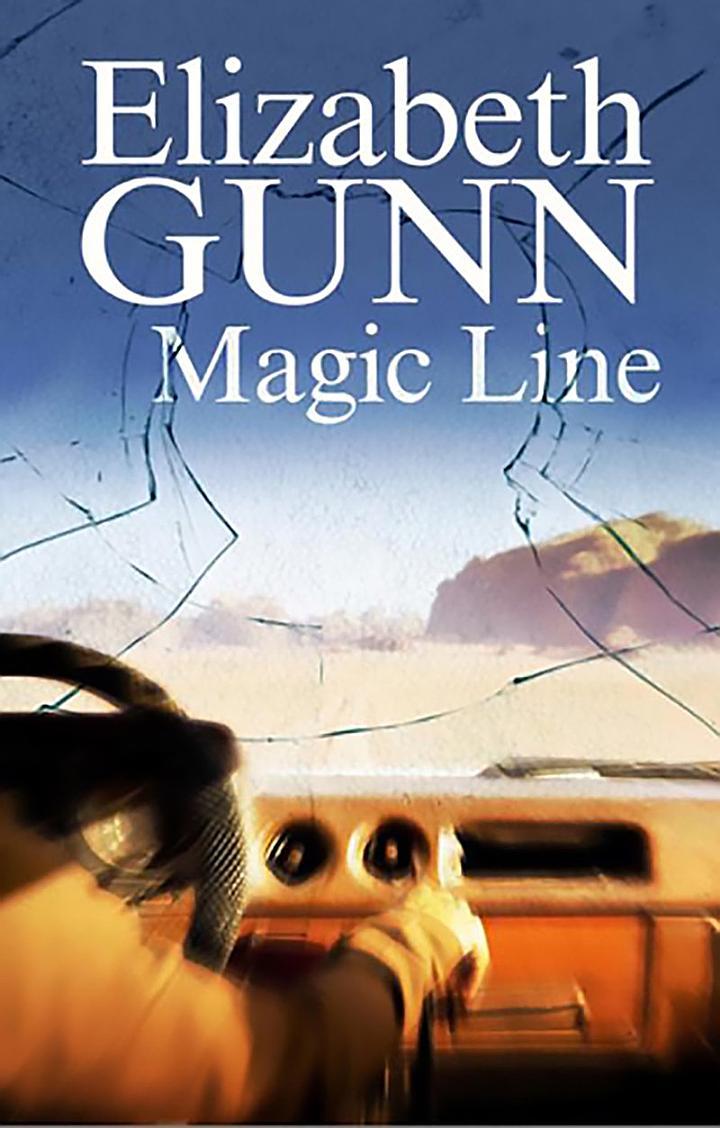 Magic Line