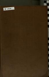 Bibliografia polska: 19. stólecie; t. 1-5. A-Z. t. 6-7. Dopełnienia. A-Z