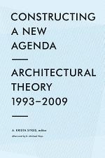 Constructing a New Agenda
