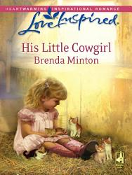 His Little Cowgirl Book PDF
