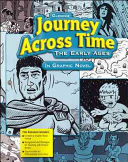 Journey Across Time  Journey Across Time in Graphic Novel PDF