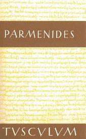 Die Fragmente: Griechisch - Deutsch, Ausgabe 3