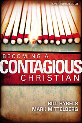 Becoming a Contagious Christian PDF
