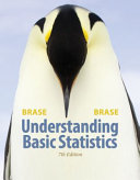 Understanding Basic Statistics  with JMP Printed Access Card  PDF