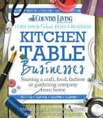 Kitchen Table Businesses