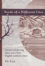 Seeds of a Different Eden PDF
