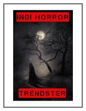 Indi Horror: इंडी हॉरर