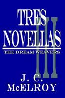 Tres Novellas PDF