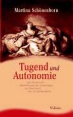 Tugend und Autonomie PDF