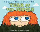 Download Year of the Jungle Book