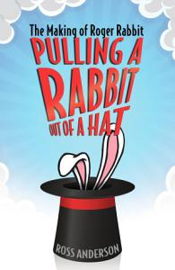 Pulling a Rabbit Out of a Hat PDF