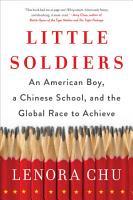 Little Soldiers PDF
