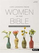 Life Lessons from Women in the Bible PDF