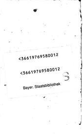 Q. Cvrtii Rvfi Historiarum libri