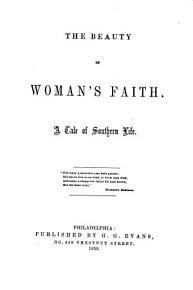 The Beauty of Woman s Faith PDF