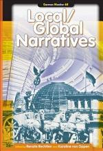 Local - Global Narratives