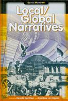 Local   Global Narratives PDF