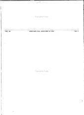Locomotive Firemen's Magazine: Volumes 62-63