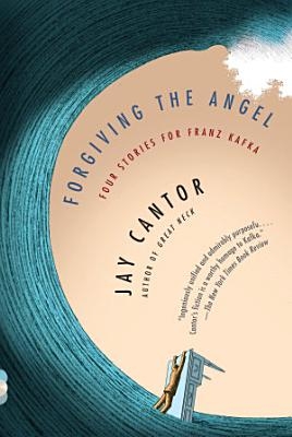 Forgiving the Angel