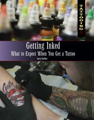Getting Inked