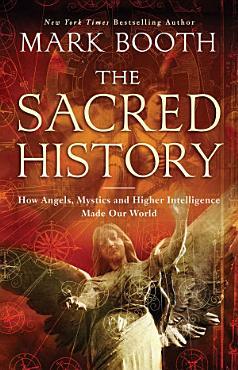 The Sacred History PDF