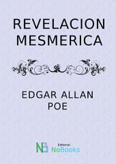 Revelacion mesmerica