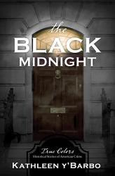 The Black Midnight Book PDF